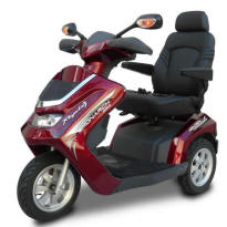 Royal 3 Mobility Scooter